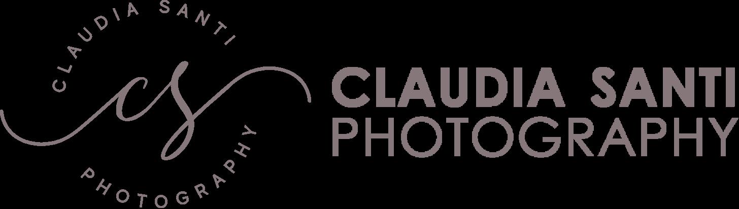 Claudia Santi