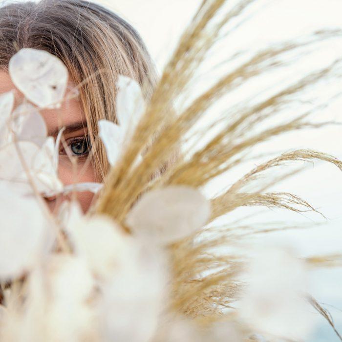 MichelaFotografo-matrimonio-marche